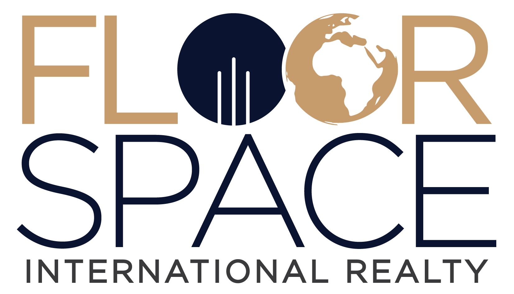 Real Estate Agents in Accra Ghana, Ghana Real Estate