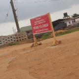 East Legon  Hills Properties Value Projected To Go Up
