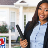 FINDING THE RIGHT-FIT AGENCY AND AGENT ONLINE IN GHANA